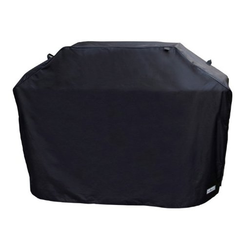 Patio Armor Signature Series Grill Covers