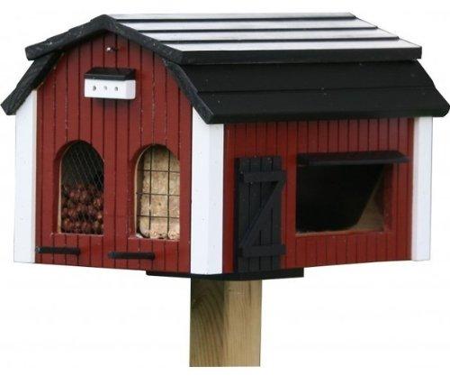 vogelfutter selber machen meisenkn del weichfutter und trockenfutter bei. Black Bedroom Furniture Sets. Home Design Ideas
