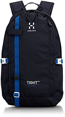 [ホグロフス] HAGLOFS TIGHT ICON MEDIUM 338044 2XG (DEEP BLUE/STORM BLUE)