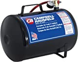 Factory-Reconditioned Campbell Hausfeld KT070000RB 7-Gallon Carry Tank