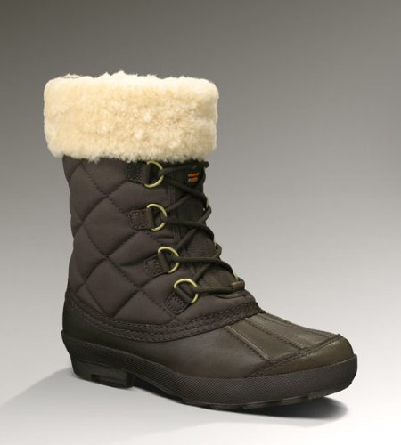 UGG Women's Newberry Boot