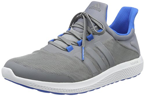 Adidas CC Sonic Running Shoes - SS16 - 9.5 - Blue