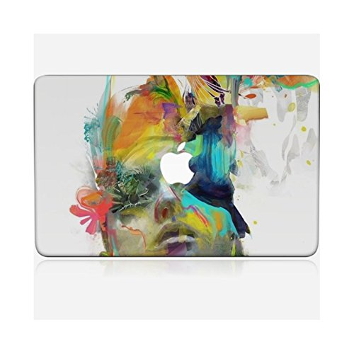 sticker-macbook-air-13-de-chez-skinkin-design-original-dream-theory-par-archan-nair