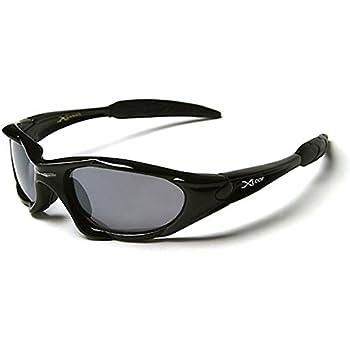 burberry sport sunglasses  around mens sport