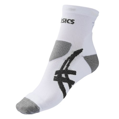 Asics Mens Nimbus Running Socks