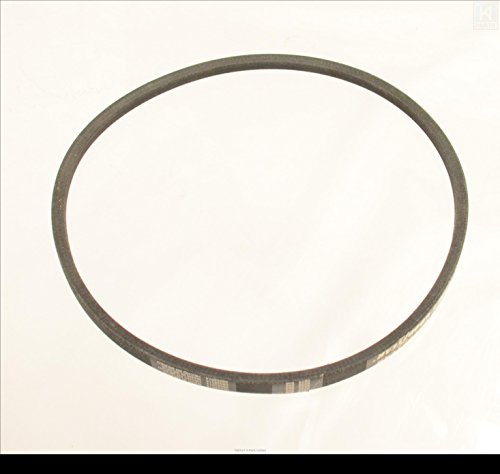 28808-washer-belt-for-amana-speed-queen-magic-chef-agitator-spindle