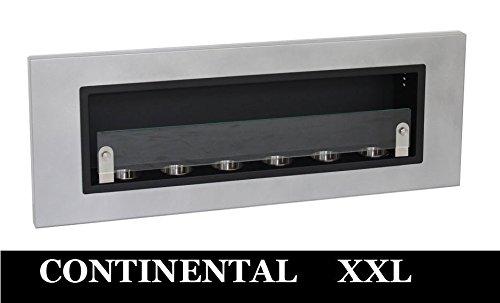 continental-xxl-biocamino-argento-premium-110x40-cm-fd96-bio-camino-al-bioetanolo-etan24