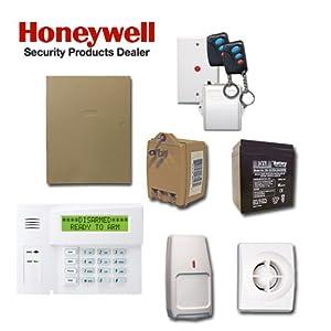 honeywell vista 48 installation manual