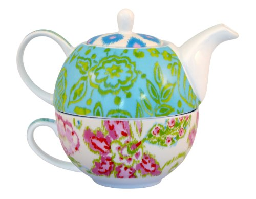 Dena Home Marrakesh Tea For One Teapot