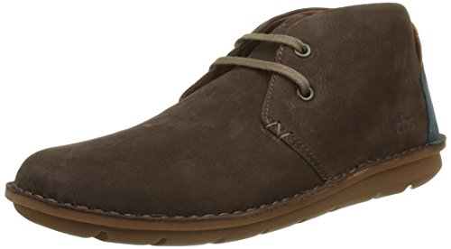tbs-technisynthese-mens-ystoryh-lace-up-flats-brown-size-8