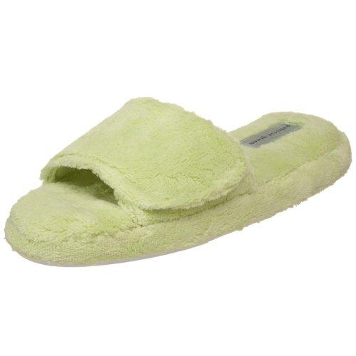 Cheap Patricia Green Women's Simi Slipper (B0031U0G82)