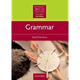Grammar (Resource Books for Teachers)by Scott Thornbury