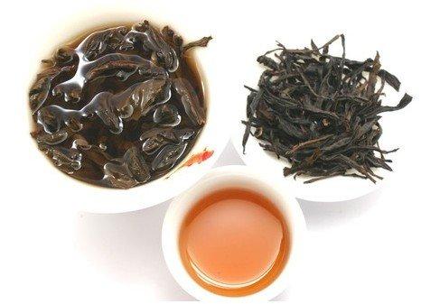 Royal Fenghuang Dancong Tea Leaves – Dragon Phoenix – Gourmet Oolong Teas – 1 Pound