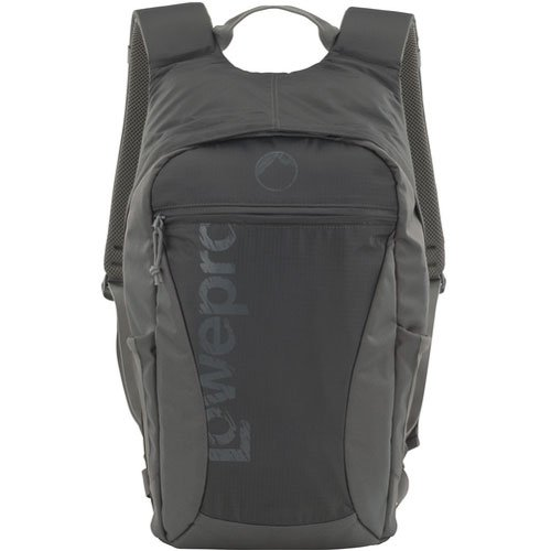 lowepro-photo-hatchback-16l-aw-bag-for-dslr-camera-slate-grey