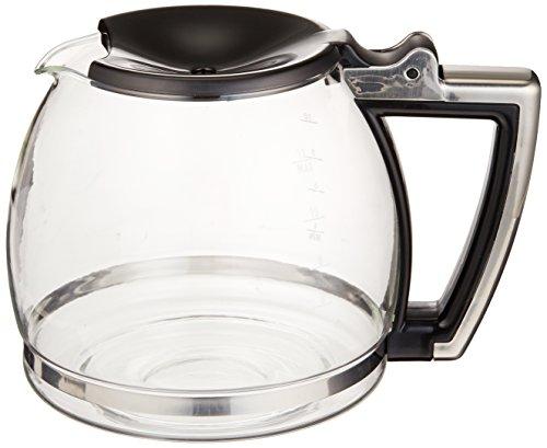 Delonghi SX1031 Glass Carafe (Replacement Coffee Pot Delonghi compare prices)