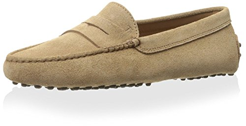 tods-womens-driver-loafer-natural-35-m-eu-5-m-us