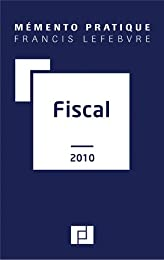 Fiscal, 2010