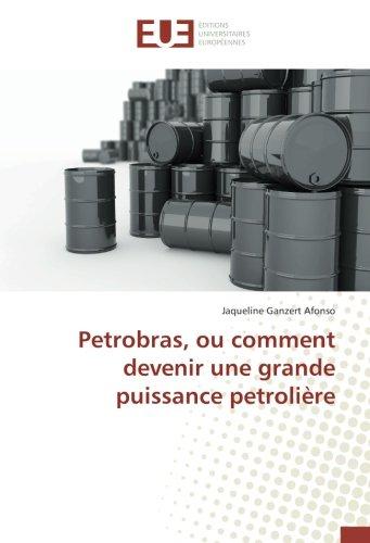 petrobras-ou-comment-devenir-une-grande-puissance-petroliere