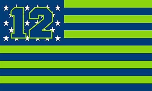 NEOPlex-3-x-5-Flag-Seattle-Seahawks-in-Stars-and-Stripes