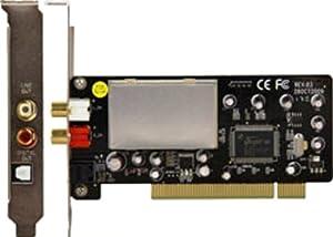 玄人志向 サウンドカード Oxygen HD CMI8787 2.1ch出力 PCI CMI8787-HG2PCI
