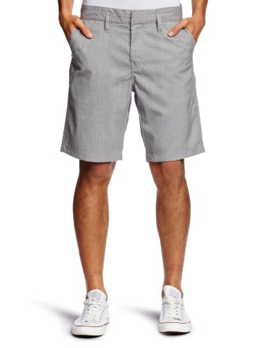 O'Neill Lm Best Suit Men's Shorts Grey XXX-Large