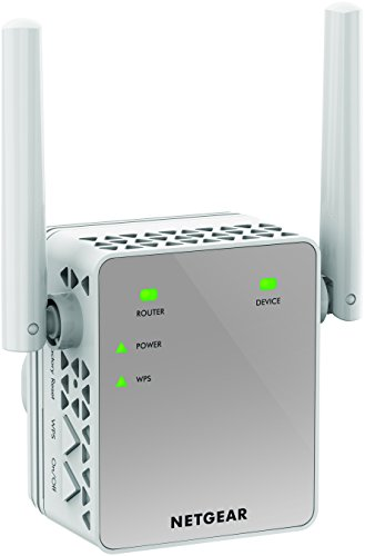 netgear-ex3700-100uks-ac750-mbps-mini-ac-dual-band-universal-wi-fi-range-extender-with-external-ante