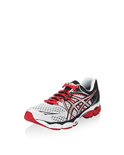 Asics Zapatillas Performance Gel-Pulse 6