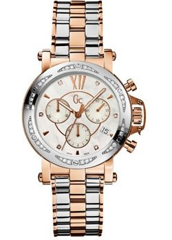 Guess X73107M1S - Reloj para mujeres