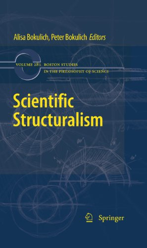 scientific-structuralism-281-boston-studies-in-the-philosophy-and-history-of-science