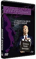Alfred Hitchcock présente - La série TV - VF - Volume 2