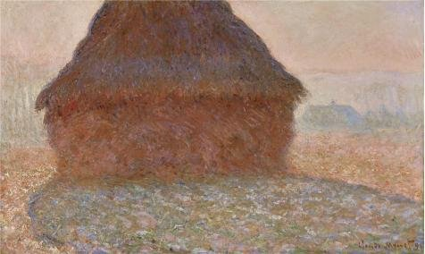 oil-painting-haystack-in-the-sunlight-1890-by-claude-monet-8-x-13-inch-20-x-34-cm-on-high-definition
