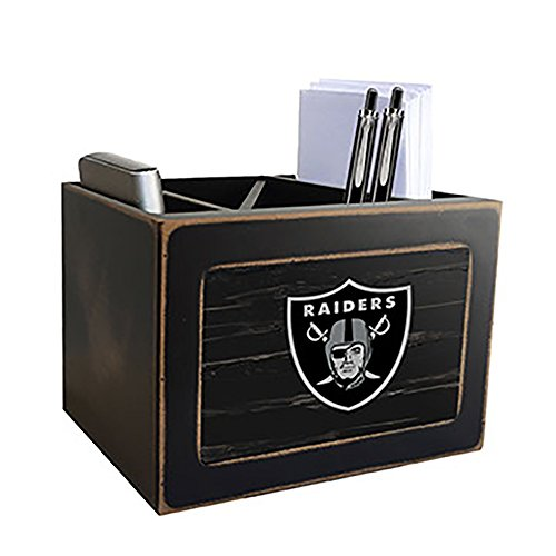 office supplies oakland oakland raiders office. Black Bedroom Furniture Sets. Home Design Ideas