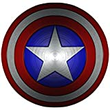 Movie Captain America The First Avenger Captain America Shield Avengers ON FINE ART PAPER HD QUALITY WALLPAPER...