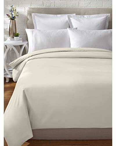 Yala Designs Luxury Silk Bedding Comforter Cover
