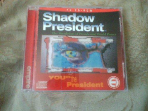 shadow-president-pc-game-windows-95