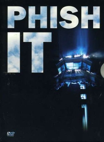 Phish - It
