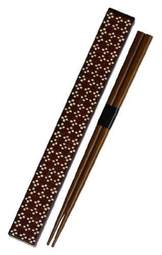 hakoya-crest-210-square-chopstick-box-set-rhin-for-bento