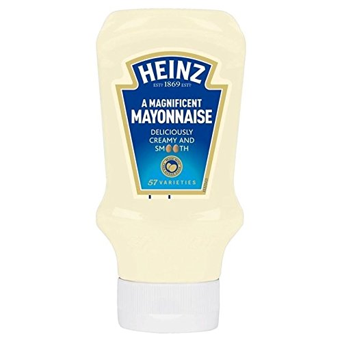 heinz-top-down-classico-400g-maionese