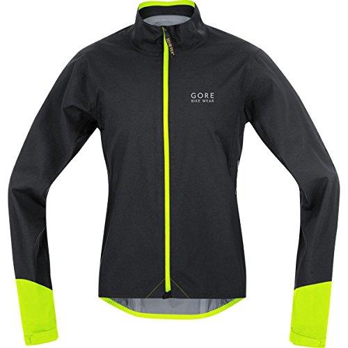 gore-bike-wear-jgpowr990804-giacca-uomo-ciclismo-su-strada-impermeabile-gore-tex-active-power-gt-as-