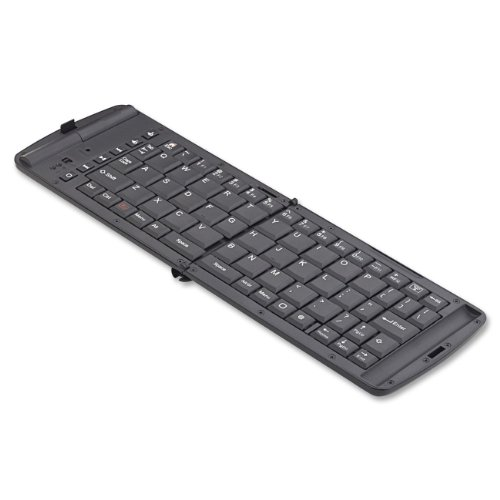 verbatim-97537-wireless-mobile-keyboard