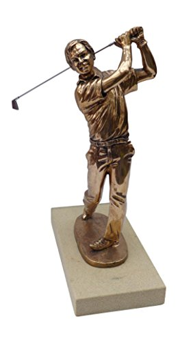 patric-rotte-euroconector-figura-de-bronce-golfista-de-niquel-bronce-impacto-ejecuta-a-socket-de-are