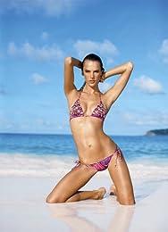 アレッサンドラ・アンブロジオ ポスター Victoria's Secret Girl #28