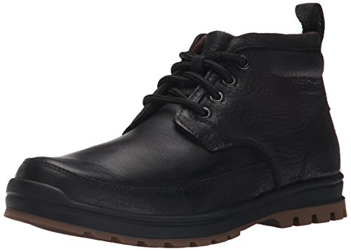 hush-puppies-mens-dutch-abbott-chukka-boot-black-10-m-us