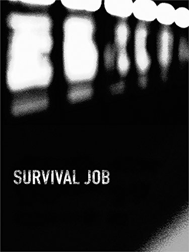 Survival Job
