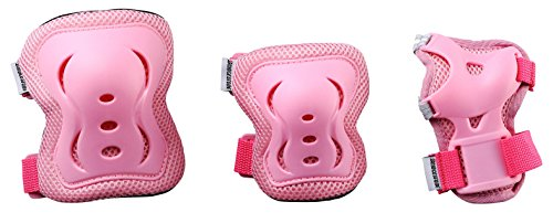 bridgestone-kids-pink-protector-p4535-japan-import
