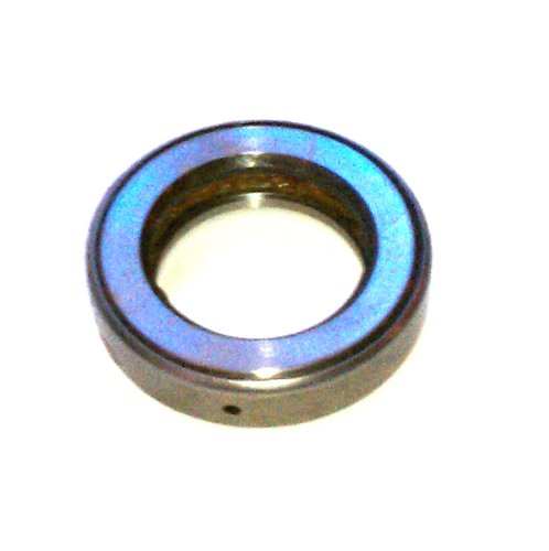 Outdoor Water Solutions Wpn0147 Windmill Head Pivot Bearing