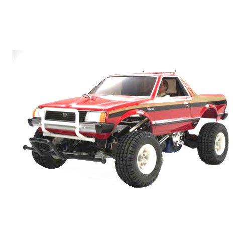 300058384-Tamiya-110-RC-Subaru-Brat-2WD-PickU