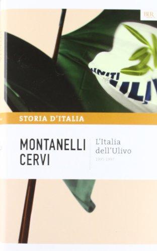 Storia d'Italia: 22