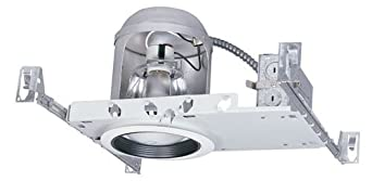 "Elco Lighting R5H 5"" Universal Housing"