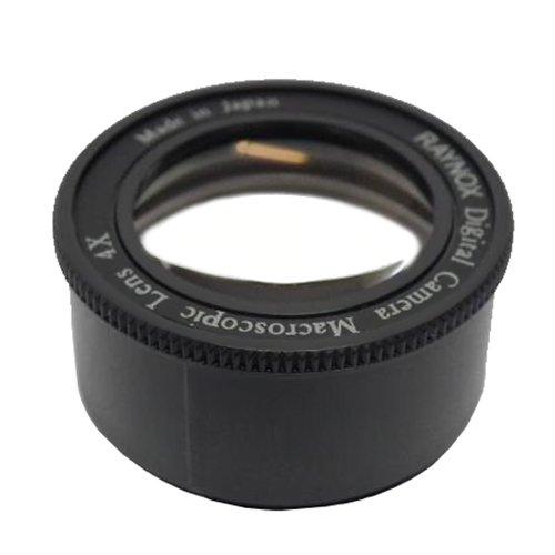 raynox-msn-202-makrovorsatzobjektiv